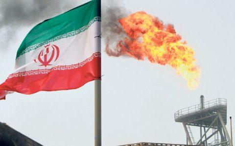 Иран намерен увеличить поставки газа в Турцию