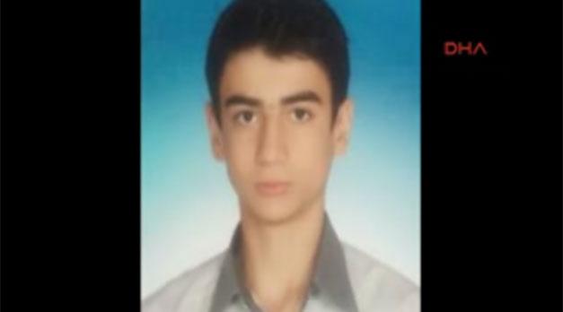 Ала: «Смертник ИГИЛ был родом из Газиантепа»