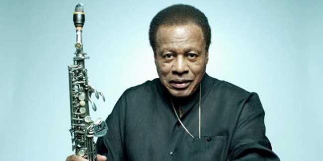Величайший джазовый композитор сыграет в Стамбуле