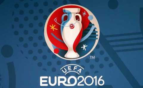 Матчи ЕВРО 2016 покажут по TRT