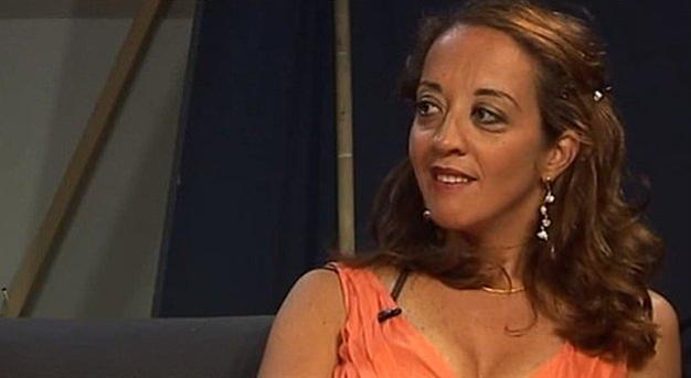 Голландская журналистка задержана за оскорбление Президента