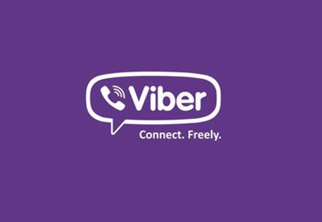В Турции отключен мессенджер Viber
