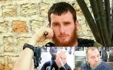 Генконсульство РФ подтвердило задержание «агентов»