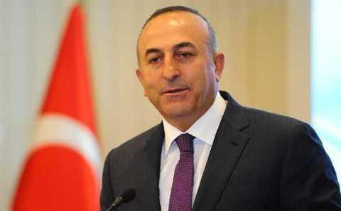 Турция может внести Швецию в террористический список