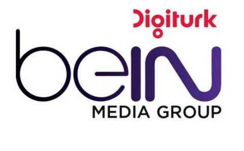 Катарская медиа-группа beIN выкупила Digiturk