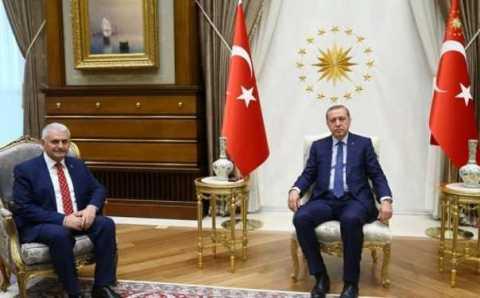 Президент и премьер разделяют боль Франции