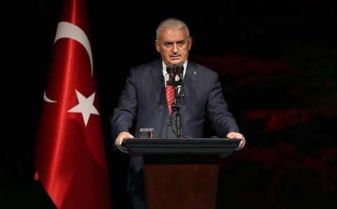 Режим ЧП в Турции будет продлен еще на 3 месяца