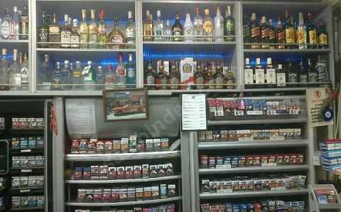Алкогольная продукция станет еще дороже