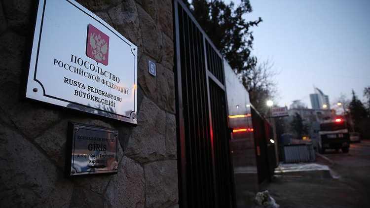 Озвучено число погибших от COVID российских туристов