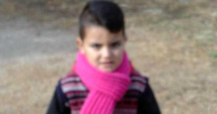 Ребенок умер, побывав в 4 больницах Анталии
