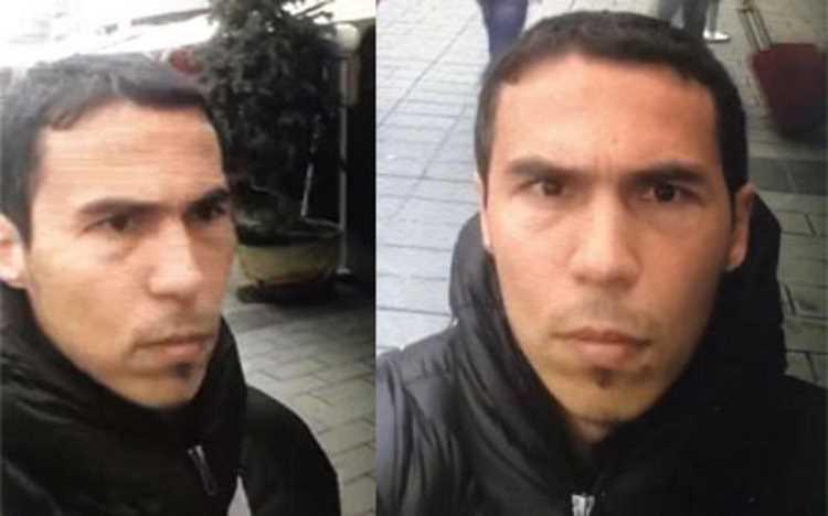 Убийце 39 человек в клубе Reina вынесли приговор