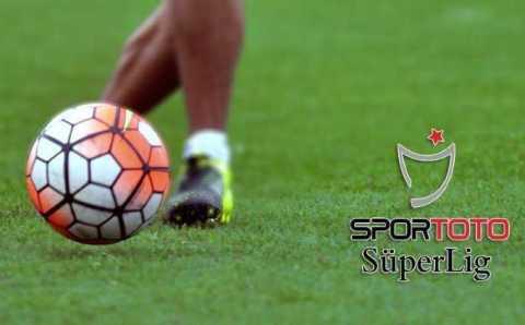 Самые дорогие футболисты и команды Суперлиги 2020
