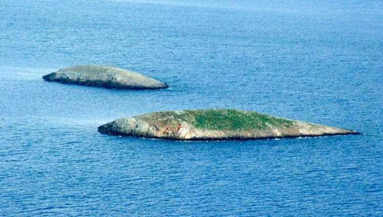 Анкара и Афины готовы прекратить провокации в Эгейском море