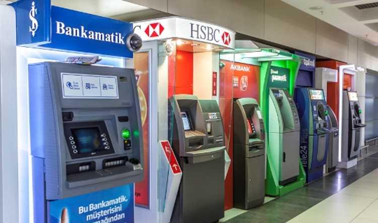 Новая эра в денежных переводах по Турции