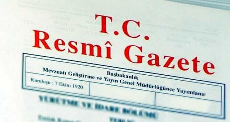 В Турции ввели запрет на продажу спирта