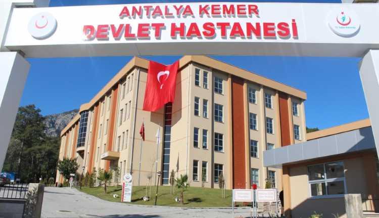 «Черный бархат»: еще 3 российских туриста погибли в Турции