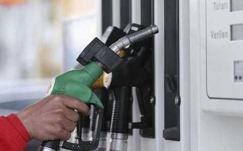 EPGİS: Бензин +28 куруш, дизель +25 куруш