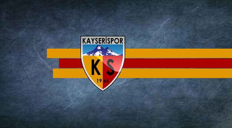 Кайсериспор снова остался без тренера