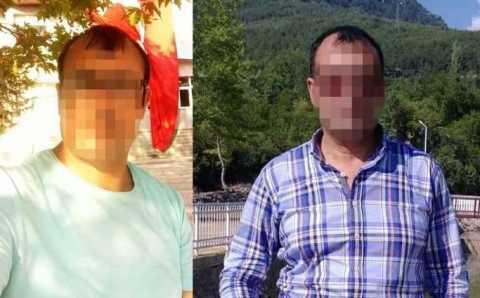 Учитель религиозного лицея похитил ученицу для женитьбы