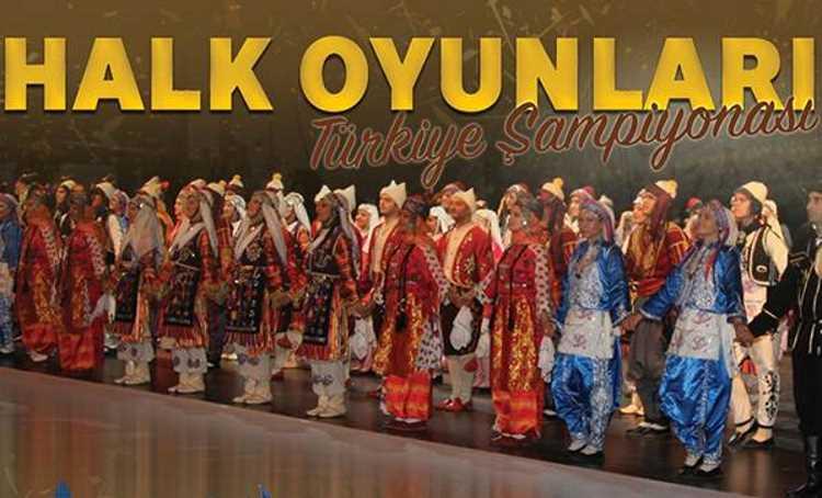 Танцоры из Анкары попросили убежища в Венгрии