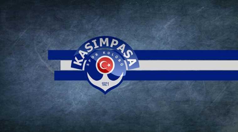 Коньяспор упускает победу в Стамбуле