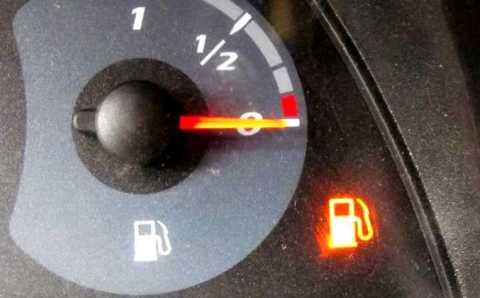 Бензин с начала месяца подорожал на 44 куруша