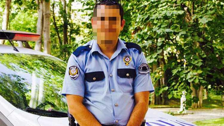 18 лет тюрьмы за изнасилование в полицейском автомобиле