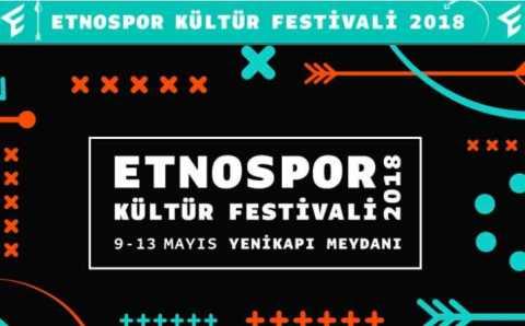 В Стамбуле сегодня стартует Фестиваль этноспорта