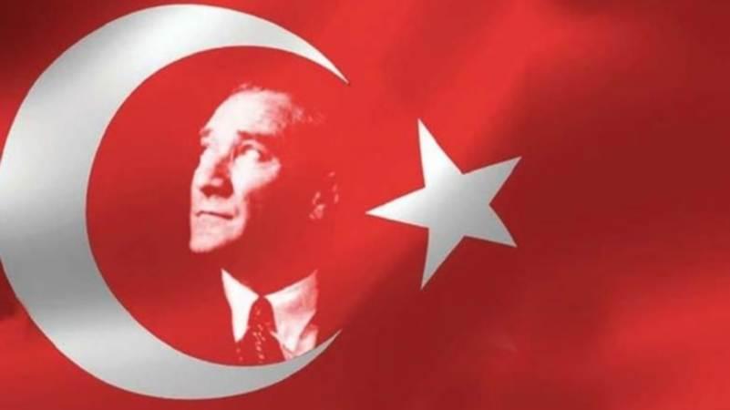 Турция сегодня празднует День Республики