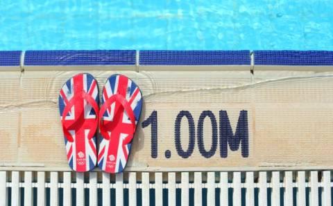 Мугла ждет вакцинированных британских туристов