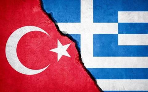 Спустя 5 лет Турция и Греция сядут за стол переговоров