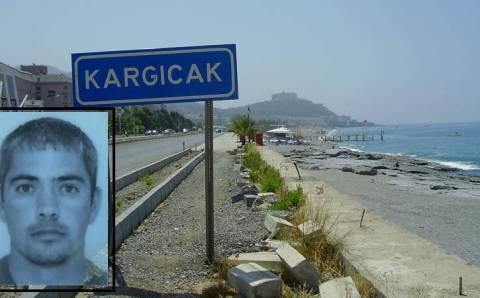 Украинский турист утонул в Алании