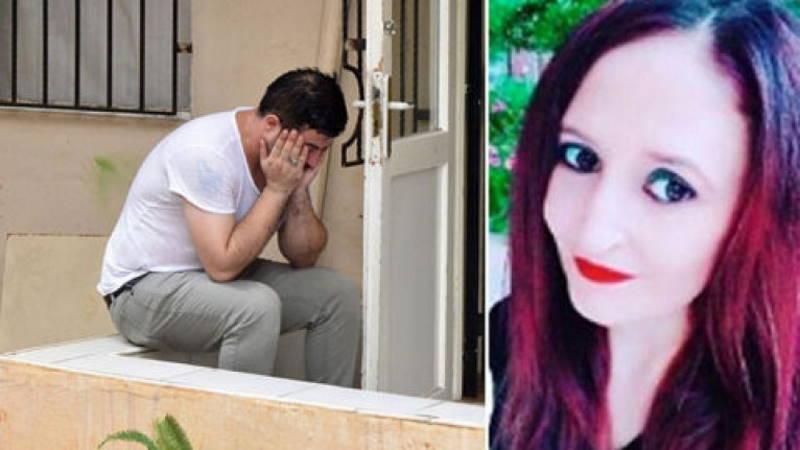 Убийство в Анталье: избил до смерти и пошел спать