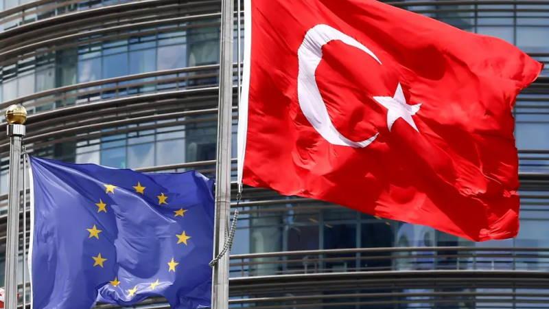 ЕС продлил санкции против Турции