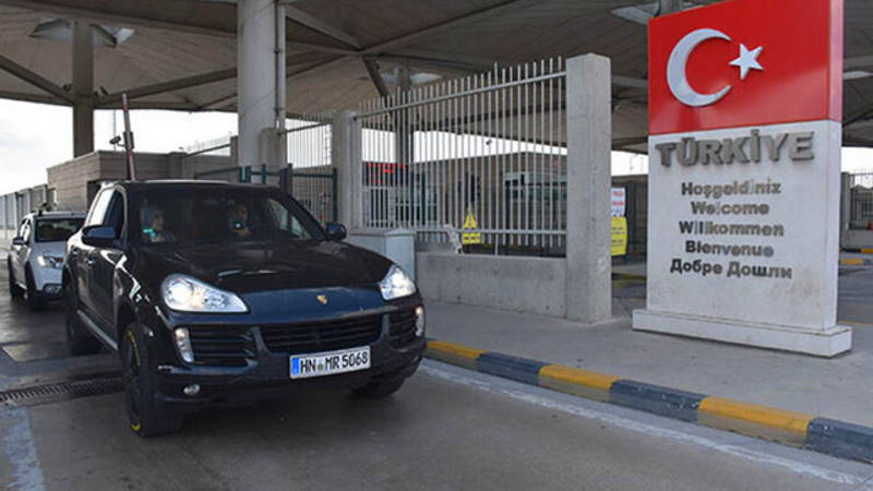 Власти идут навстречу владельцам иностранных авто