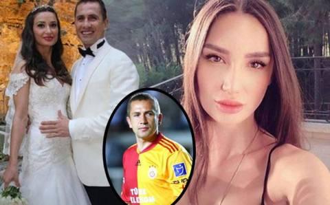 10 миллионов лир за убийство известного мужа-футболиста