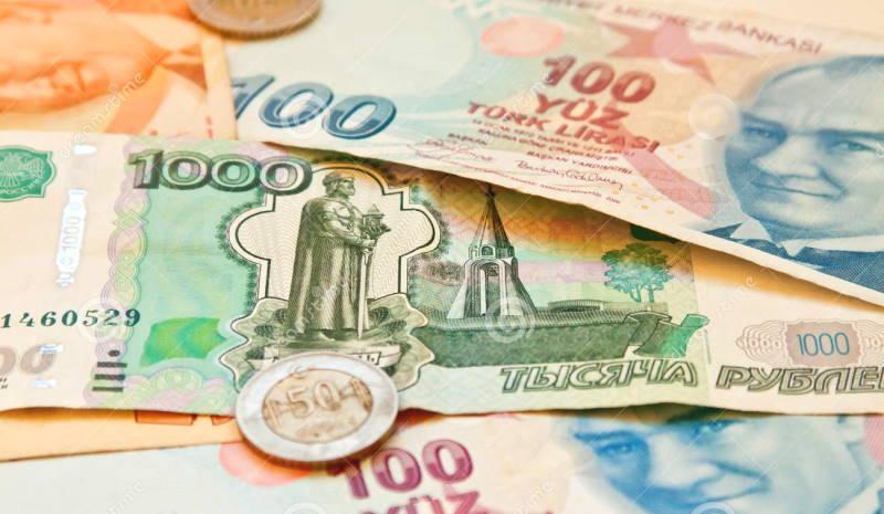 Купил квартиру или работал в Турции — заплати налог в России