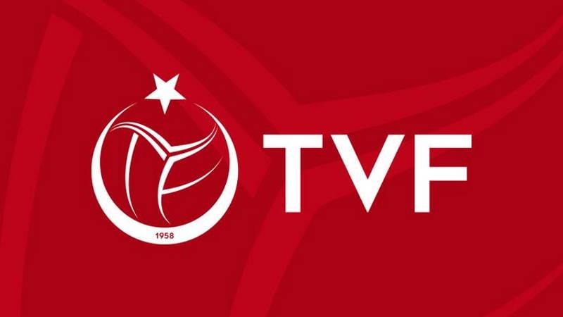 Сборную Турции не допустили к чемпионату Европы из-за COVID