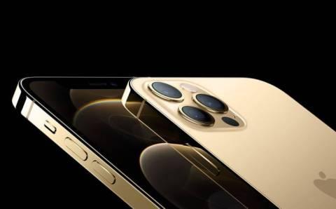 Объявлены цены на iPhone 12 и PlayStation 5 в Турции