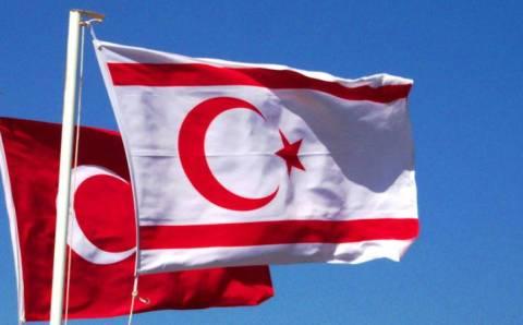 Анкара недовольна закрытием курсов Корана в ТРСК