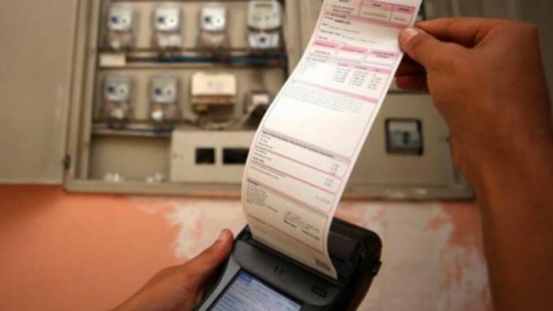 Жители Турции недовольны счетами за электричество