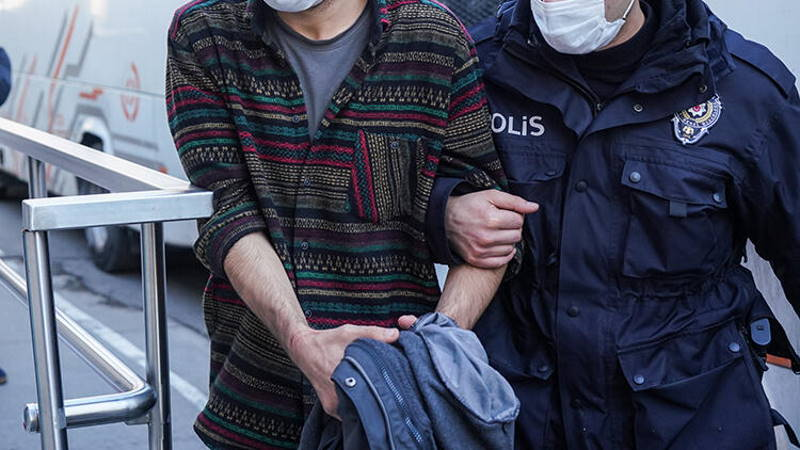 Студенты-террористы, призывы США и ООН, критика МИД
