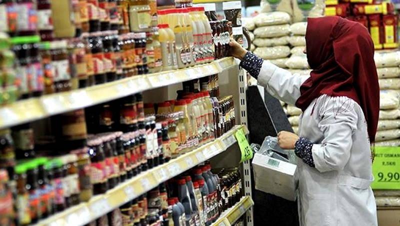 Власти ограничат работу супермаркетов