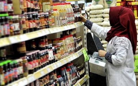 Инфляция в Турции достигла двухлетнего максимума