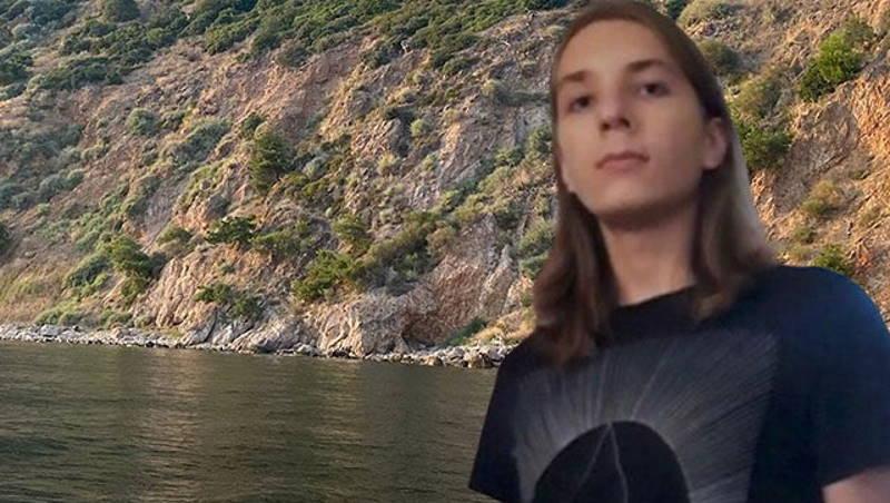 Пропавшего студента нашли погибшим в Стамбуле