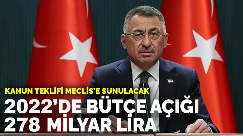 «Львиная доля» бюджета Турции уйдет на образование