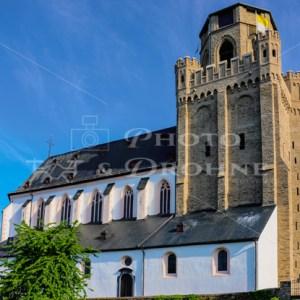Pfarrgarten Oberwesel-9427 - News vom Rhein