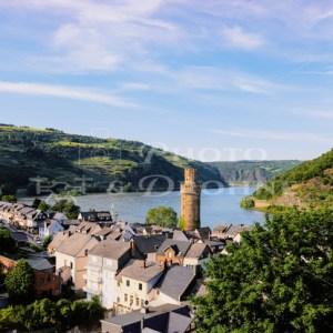 Pfarrgarten Oberwesel-9454 - News vom Rhein