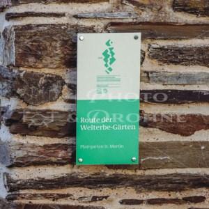 Pfarrgarten Oberwesel-9533 - News vom Rhein