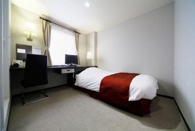 ホテルサンカント7